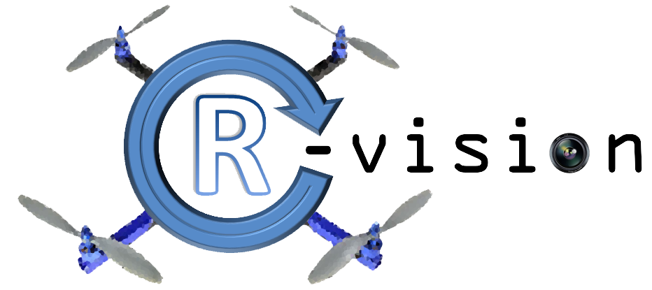 Contact R-vision